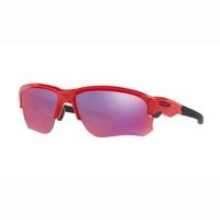 Oakley Flak Draft Prizm Road Sunglasses