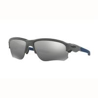 Oakley Flak Draft Sunglasses