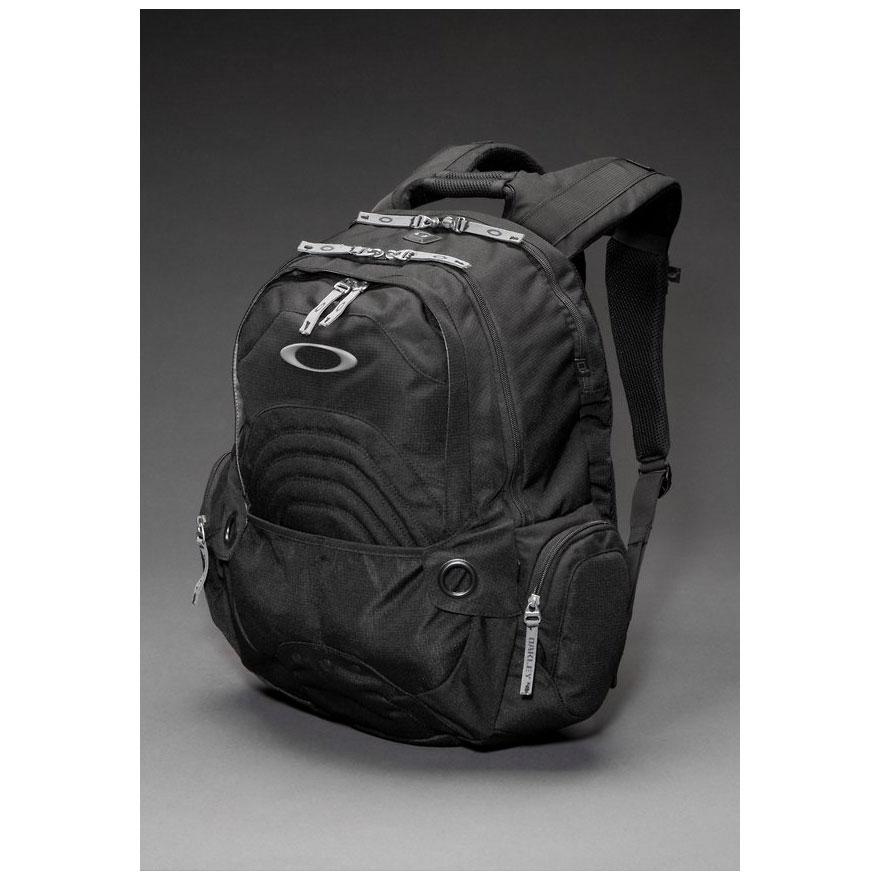 e80ff82372 Oakley Flak Pack 3.0 Backpack « Heritage Malta