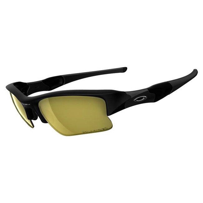 Fishing polarized glasses review for Polarized fishing glasses