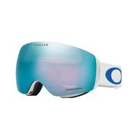Oakley Flight Deck XM Lindsey Vonn Ski Goggles