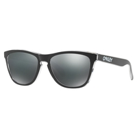 Oakley Frogskins Men's Sunglasses