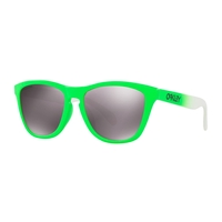 Oakley Frogskins Prizm Daily Polarized Sunglasses