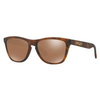 Oakley Frogskins Prizm Sunglasses