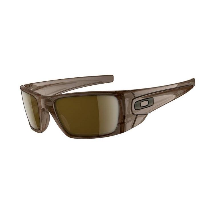 f27bab18b6a Oakley Sunglasses Fuel Cell Brown « Heritage Malta