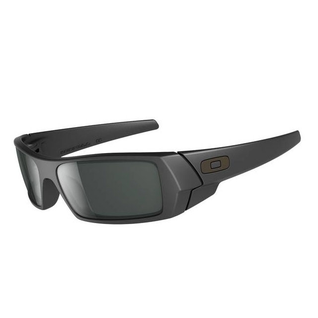 90b7c50f49d Do Oakley Frogskins Fit Large Heads