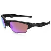 Oakley Half Jacket 2.0 XL Men's Sunglasses