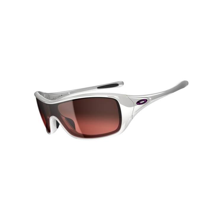 992cc044806 White Oakley Sunglasses For Women « Heritage Malta