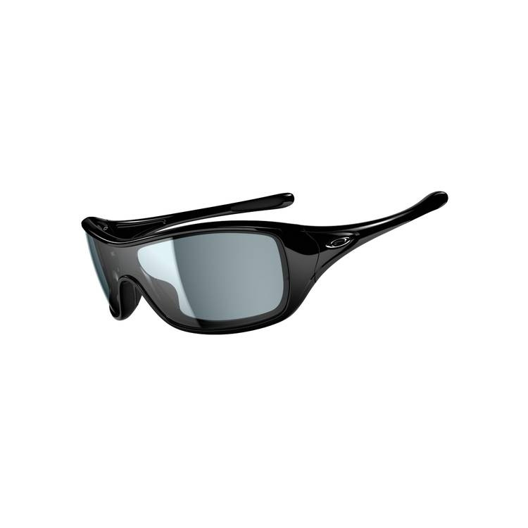 ladies oakley sunglasses 89gl  ladies oakley sunglasses