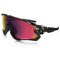 Oakley Jawbreaker Men's Polarized Sunglasses
