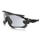 Oakley Jawbreaker Photochromic Sunglasses