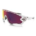Oakley Jawbreaker Prizm Road Tour De France Sunglasses