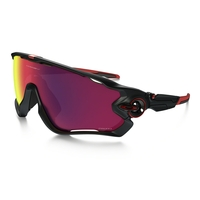 Oakley Jawbreaker Prizm Road Men's Sunglasses