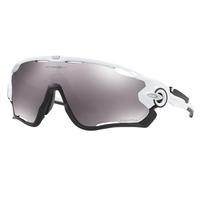 Oakley Jawbreaker PRIZM Daily Sunglasses