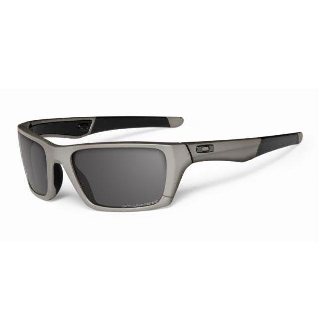 9a0wbbu9suhezqb Discount Sunglasses Oakley