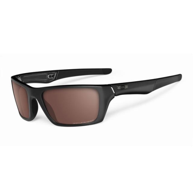 161307002ab0 Oakley Jury Sunglasses Matte Black « Heritage Malta