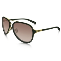 Oakley Kickback Gemstone Collection Sunglasses