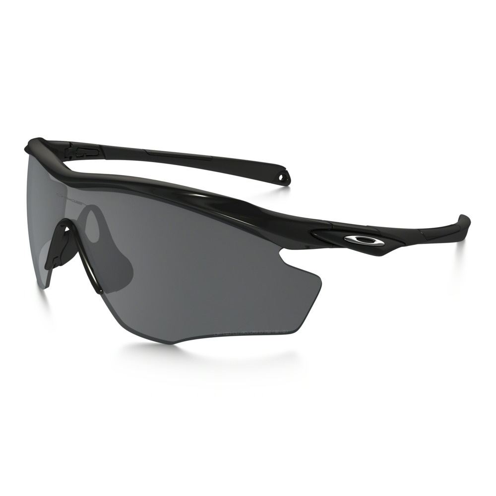 oakley m2 polarized
