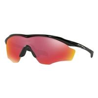 Oakley M2 Frame XL Prizm Cricket Sunglasses