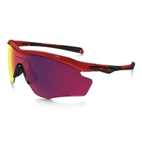 Oakley M2 Frame XL Prizm Road Sunglasses