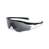Oakley M2 Polarized Sunglasses