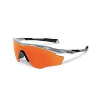 Oakley M2 Sunglasses
