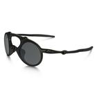 Oakley Madman Polarized Sunglasses