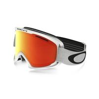 Oakley O2 XM Ski Goggles