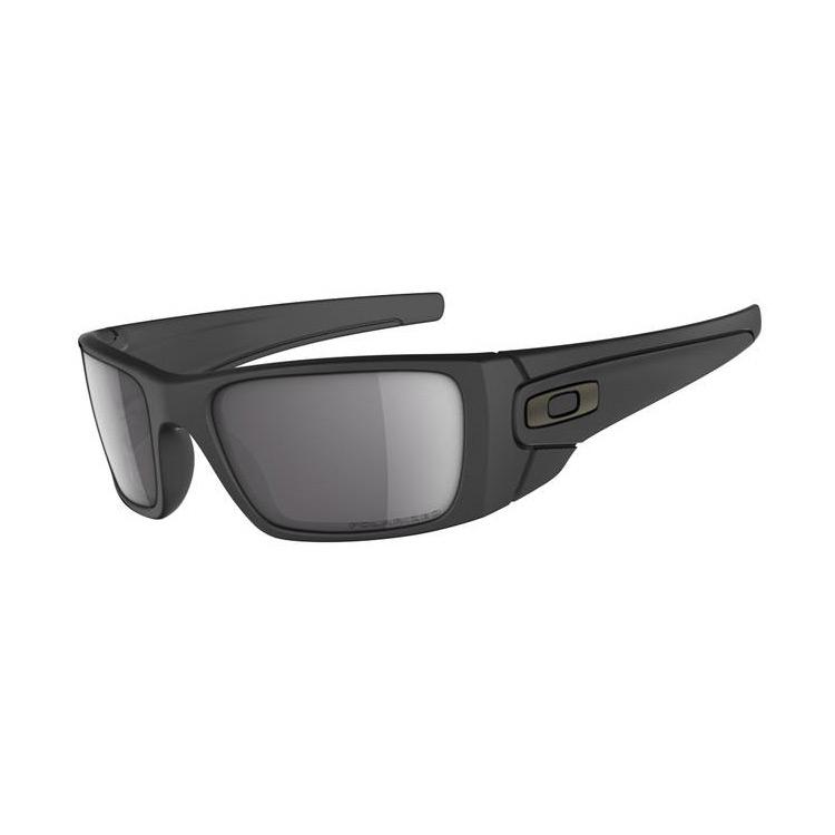 Oakley sunglasses fishing for Oakley polarized fishing sunglasses