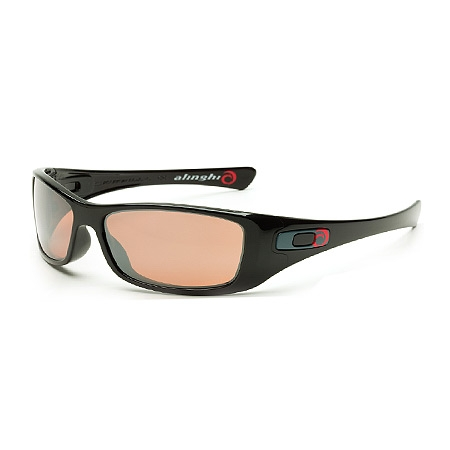mens oakley sunglasses polarized f1mz  mens oakley sunglasses polarized