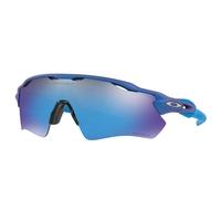 Oakley Radar EV Path Men's Prizm Spectrum Sunglasses
