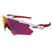 Oakley Radar EV Path Men's Prizm Road Sunglasses