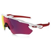 Oakley Radar EV Path Men's Prizm Road Sunglasses
