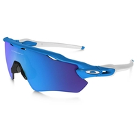 Oakley Radar EV Path Men's Sunglasses