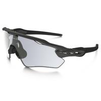 Oakley Radar EV Path Photochromic Sunglasses