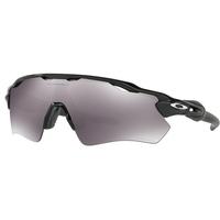 Oakley Radar EV Path PRIZM Daily Sunglasses