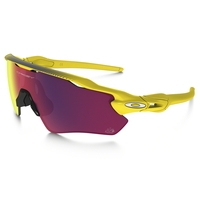 Oakley Radar EV Path Prizm Road Tour De France Sunglasses