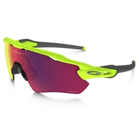 Oakley Radar EV Path Retina Burn Prizm Road Sunglasses