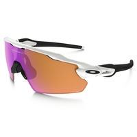 Oakley Radar EV Pitch Prizm Trail Sunglasses