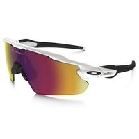 Oakley Radar EV Pitch Men's Prizm Cricket Sunglasses