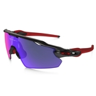 Oakley Radar EV Pitch Men's Sunglasses