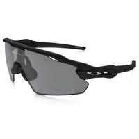 Oakley Radar EV Pitch Men's Sunglasses