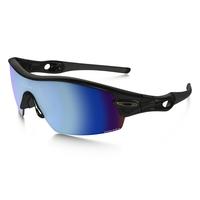 Oakley Radar Pitch Sunglasses