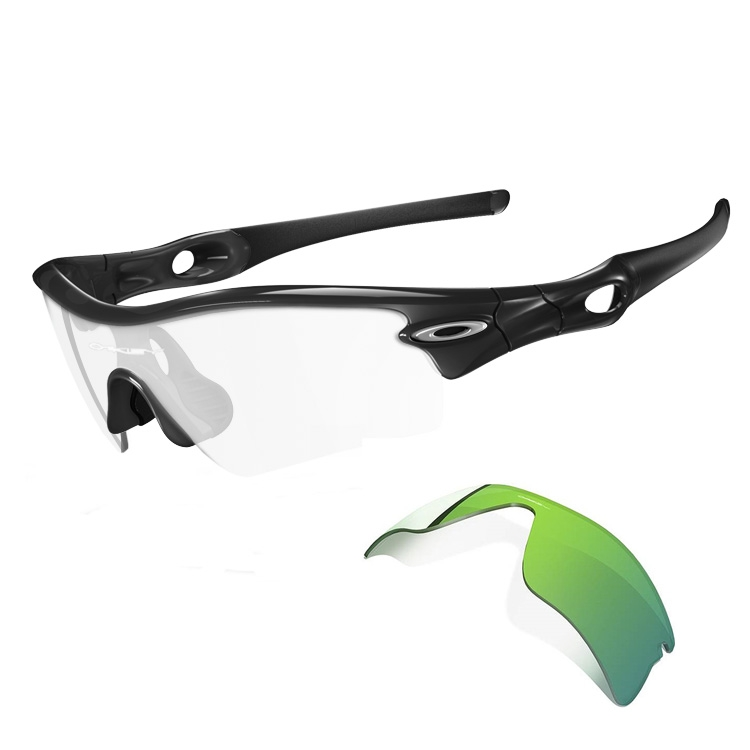 golf sunglasses oakley l04a  golf sunglasses oakley