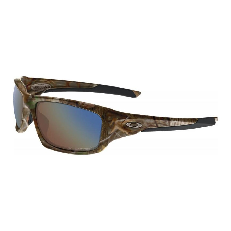 ca31f59286 Polarized Hunting Sunglasses