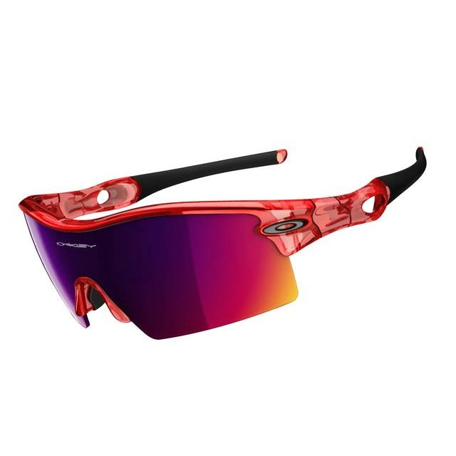 oakley radar xl sunglasses