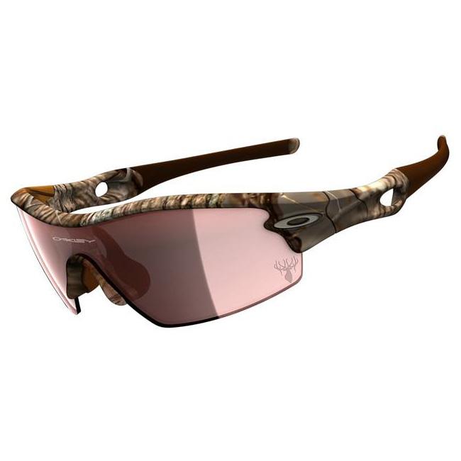 oakley radarlock camo kpkf  Image of Oakley King's Camo Radar Pitch Sunglasses