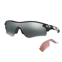 Oakley Radarlock Path Men's Sunglasses
