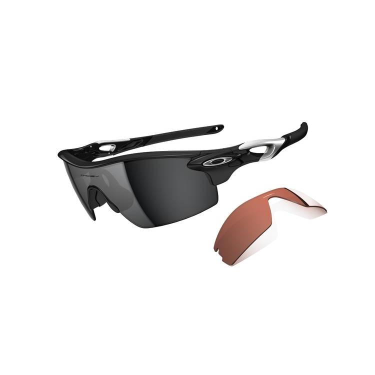 7c561f72d4c Oakley Vr28 Black Iridium Polarized Fishing