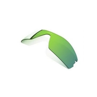 Oakley Replacement Lens Radar Pitch G26 Iridium